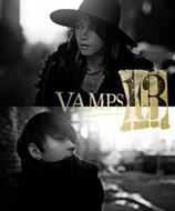 VAMPS 13(サーティーン)