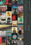 Jazz Next Standard Fusion/Crossover