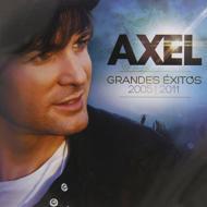 Grandes Exitos 2005 / 2011