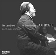 Late Show An Evening With: Live At The Keystone Korner Vol.3
