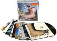 Monty Python' s Total Rubbish: The Complete Collection (9LP+7インチ)