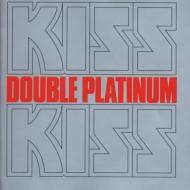 Double Platinum: German Version