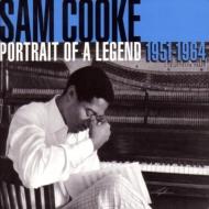 Portrait Of A Legend 1951-1964 (2枚組/180グラム重量盤レコード)
