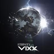 4th Single: Eternity