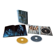 New Jersey (Super Deluxe Edition)(2CD+1DVD)