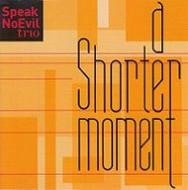Shorter Moment