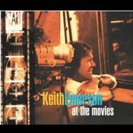 At The Movies (Boxset Edition)