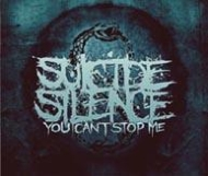 You Can't Stop Me (+DVD)