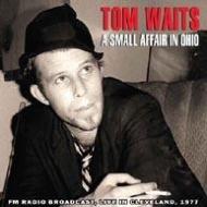 Small Affair In Ohio