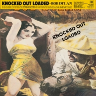 Knocked Out Loaded (紙ジャケット)