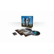 Division Bell (2011 Remaster Vinyl Lp)