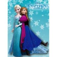 ポストカードA アナと雪の女王