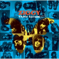 ZIGGY/それゆけ!r & R Band ・revisited (Rmt)