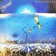 Night Birds +1 (プラチナshm)