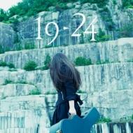 シングルコレクション19-24 (+DVD)【初回限定盤】