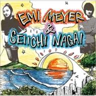 Emi Meyer & Nagai Seiichi