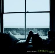 Memory Suite 【Loppi・HMV限定盤】