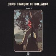 Chico Buarque De Hollanda Vol.2