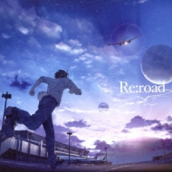 Re:road