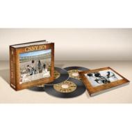 CSNY 1974 (3CD+DVD)