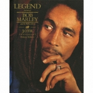 Legend (30th Anniversary Edition)