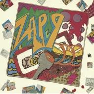 Zapp (180グラム重量盤)