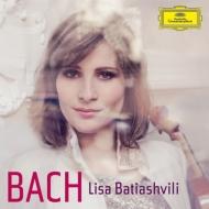 ヴァイオリン協奏曲第2番、オーボエとヴァイオリンのための協奏曲、他 バティアシヴィリ、ルルー、パユ、バイエルン放送室内管、他