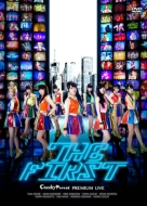 Cheeky Parade PREMIUM LIVE 「THE FIRST」