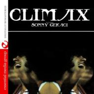 Climax Featuring Sonny Geraci