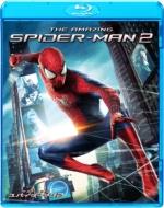 アメイジング・スパイダーマン2™ <初回生産限定版>