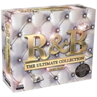 R & B -The Ultimate Collection