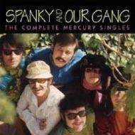 Complete Mercury Singles