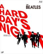 HARD DAY'S NIGHT (2枚組初回限定盤)