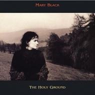 Holy Ground (180グラム重量盤レコード/Pure Pleasure)