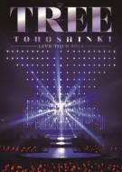 東方神起 LIVE TOUR 2014 〜TREE〜【通常盤】 (2DVD)