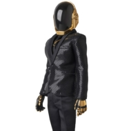 RAH DAFT PUNK(Random Access Memories Ver.) GUY-MANUEL de HOMEM-CHRISTO