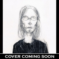 Cover Version (紙ジャケット)