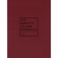 Chronicle Xl