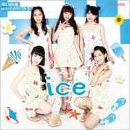 ice (B-TYPE)