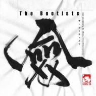 僉(The Bootists)-Selected Japanese Gorge By Takaakirah Ishii -