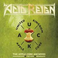 Apple Core Archives