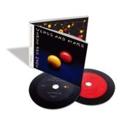 Venus And Mars(2CD)(デラックス・エディション)