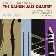 Just Jazz