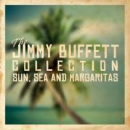 Jimmy Buffett Collection