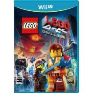LEGO(R) ムービー ザ・ゲーム
