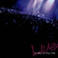 Re:alize tour 2014