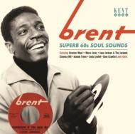 Brent: Superb 60s Sounds