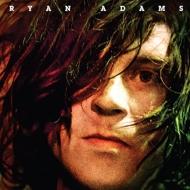 Ryan Adams (アナログレコード/Blue Note)