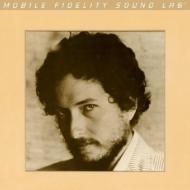 New Morning (高音質盤/180グラム重量盤レコード/Mobile Fidelity)