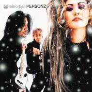 mirrorball【Loppi・HMV限定】